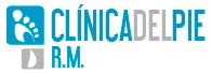 Clinica del Pie R.M.